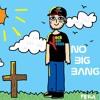 Jock Jam Jesus - No Big Bang! (prod. by Slick Ross)