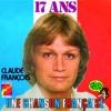 17 Ans (Seventeen) - Claude François