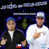 Dj Mega ft Pablo Crack - Enganchados (El Crack)