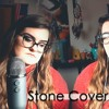 Stone - Alessia Cara | Alyson Shaler cover