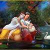 Jagadguru Kripaluji Maharajji - Gyan Vairagya Bhakti Govind Radhe