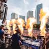 DVBBS - Live @ Ultra Music Festival 2016 (Full Set)[Free Download]