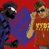 Download Major Lazer X REMiXERFBi - Yuh Love - Vybz Kartel ( Remix ) Mp3