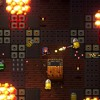 Bullet Hell Meets Dungeon Crawler in Enter the Gungeon