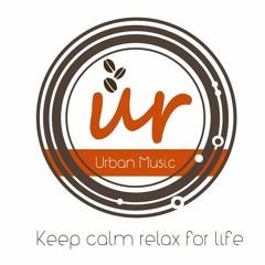 Urban coffee music Jazz & Boss for Relax, Sleep, Study