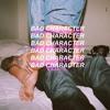 Bad Character presents: The Pre-nut Mix//VOL.1