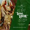 Lent for Love - Episode 1