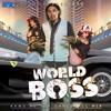 DJ GAT WORLD BOSS RAW AS EVA DANCEHALL MIX [RAW] FEB 2016 THE GREATEST DJ OH!!!!(mp3) mp3
