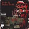 Occvlt X Freddie Dredd - Black Skies
