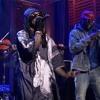 Lil Wayne Feat. 2 Chainz - Rolls Royce Weather Everyday (Live On Jimmy Fallon)