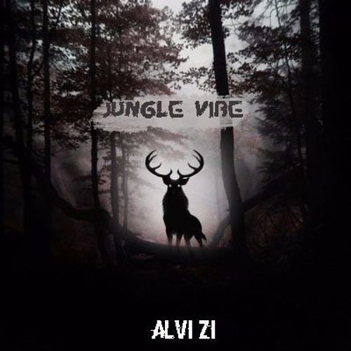 Jungle Vibe By Alvi Zi Free Download On Toneden