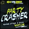 Party Crasher [Bounce Attack & HuuxX Bootleg]