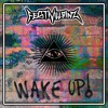 Festivillainz - Wake Up [Shadow Phoenix Exclusive]