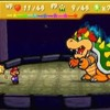 Paper Mario Final Boss Music