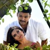 En Jeevan Song With Lyrics ¦ Theri ¦ Vijay, Samantha, Amy Jackson ¦ Atlee ¦ G.V.Prakash Kumar