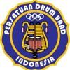 Hymne PDBI (Brass) By Pepen