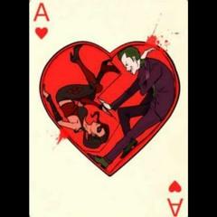 Joker - ft Lamisa