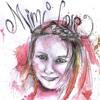 MIMI LOVE presents Afterhour Sounds Podcast Nr.80