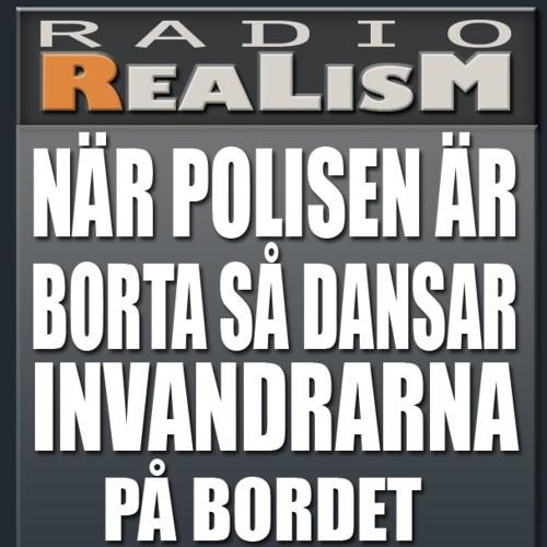 radio realism