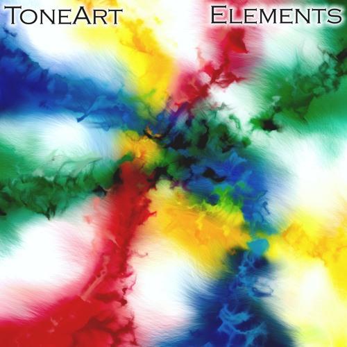Elements (EP)