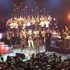 Week-end chantant de Troyes - Répétition & Concert de Barcella
