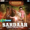 Choodaku Choodaku Full Song | sardaar gabbar singh full songs