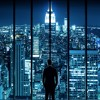 Delhi(KSHMR) Vs Are You With Me(Lost Frequencies) Vs C.U.B.A(Calvin Harris)-(Victor Charlie Mashup)