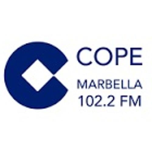 Entrevista Cope Marbella (15/02/2016)