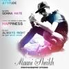 Main Hoon Hero Tera Cover By Maanisheikh Mp3 Mp3