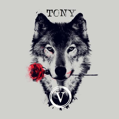 Nelly Just A Dream Tony V Bootleg Free Download By Tony V Free