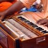 Baran Ro Ro Waray Do, Walara Way tha--- Pashto Instrumental (Harmonium) By Master Ali Haider