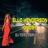 Ella Henderson -Ghost (DJ Törő Remix 2016) Preview.