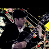 Download SUPERSONICGUITARBOY Performing WES MONTGOMERY  (Four On Six)  Jazz - Hip Hop Mp3