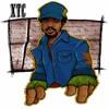 Anthony Hamilton - Total Xtc (CUT)