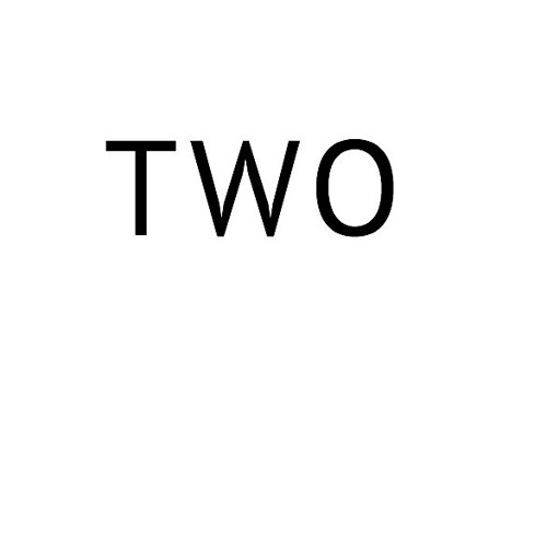 2 - Two By NUMBERS Illiarybalko