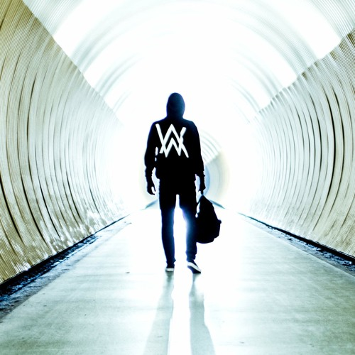 CH3VY Alan Walker Faded (CH3VY Remix) soundcloudhot