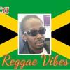 Sweet Sweet JAMAICA - Reggae Vibes