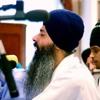 Gur Ji Ke Darsan Ko Bal Jaao || - Bhai Harpreet Singh Ji (Toronto)