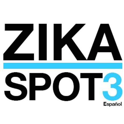 """Zika Spot 3 """"Zika Y Rumores"""" UNESCO RED CROSS WHO Es"""