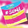 Naren Limbu - Suna (DJ Aneel Remix)