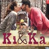 01 - High Heels - Ki And Ka [Songspk.LINK].mp3