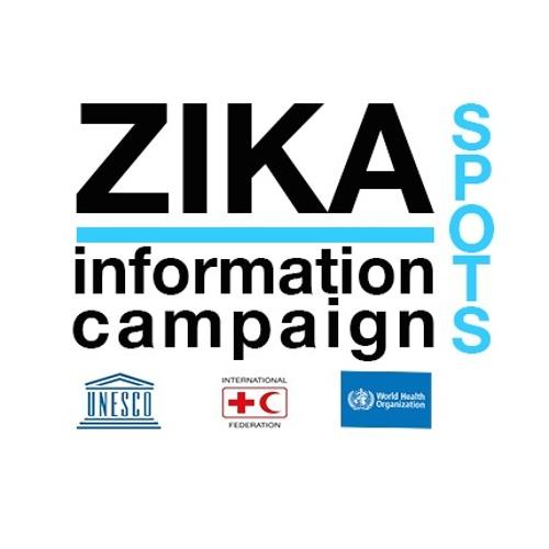 ZIKA INFORMATION CAMPAIGN