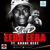 SID_eeba eeba_ ft.Adane Best_no.1 records