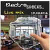 Download Live Mix Au Zodiac - 18.03.2016 Mp3