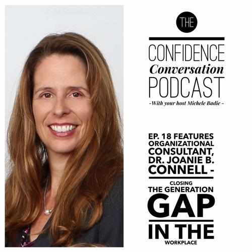 Conversation on generation gap