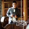 06 - PRA TER O SEU AMOR - Jorge & Mateus (Wagner Luther cover)