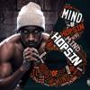 Download HOPSIN_ILL Mind of HopsIn 8 Mp3
