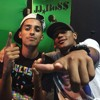 MC'S WT DA CAXU E PMT - REALIDADE DO CRIME (DJ REIZIN)