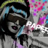 M.I.A=Paper Planes (Lorde 400 Lux Bootleg )