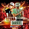 Darkiel & Ozuna - Ya No Estoy Pa Ti